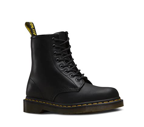official dr martens store boots shoes bags