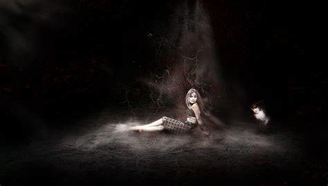 dark wallpaper psd cool dark backgrounds photoshop create a mysterious