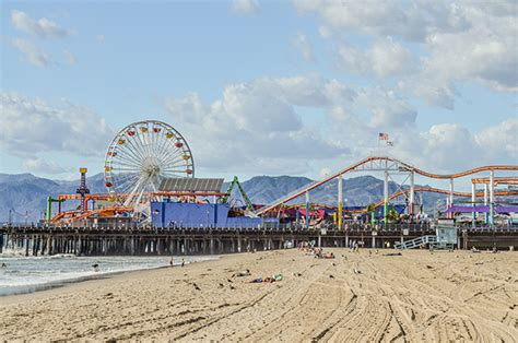 appartments in santa monica apartments for rent in santa monica ca 214 rentals apartmentguide com
