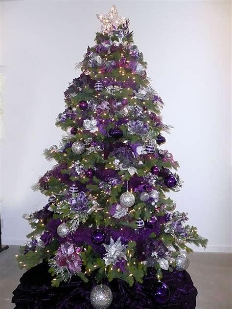 christmas 101 tanenbaum colour combos fantastical