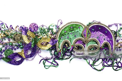 mardi gras background colorful mardi gras background stock photo getty images
