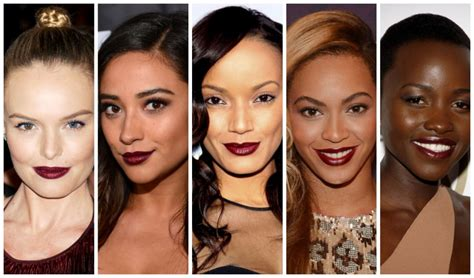 what determines skin color different skin tones makeup for different skin tones