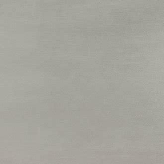 fliese 90x90 grau fliesen kemmler bodenfliese segusino in der farbe grau