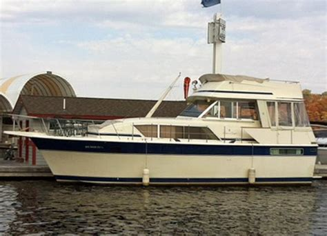 chris craft boats for sale in minnesota chris craft boats for sale in minnesota boats