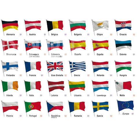 imagenes bandera de los pnp doublet ib 233 rica especialistas en dise 241 o y fabricaci 243 n de