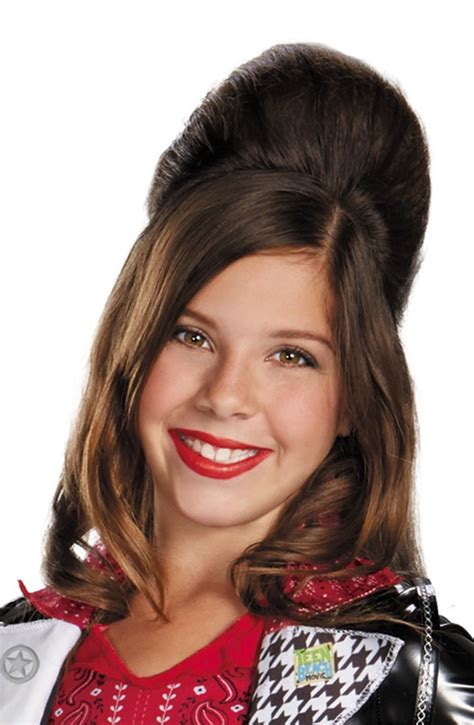 teen beach movie hairstyles hairstyles with all teen beach movie cast disney teen