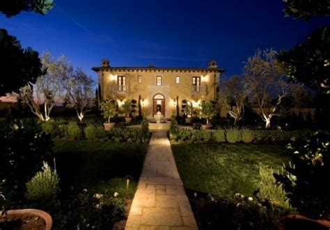 access here lot info tuscan style backyard landscaping
