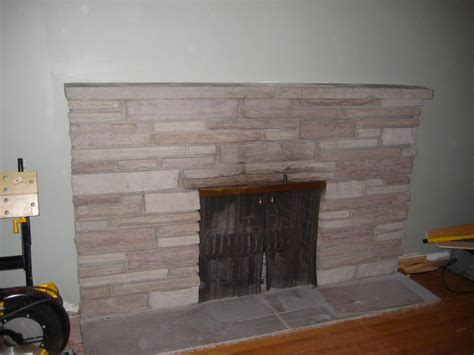 covering fireplace gallery 3 wood covering the fireplace nmwoodworking com