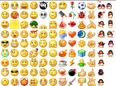 sametime lotus notes how to get emoticons for lotus sametime mixezone