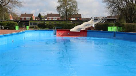 gfk matten schwimmbad effiziente sanierung mit gfk matten cts