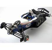 Williams FW16 Fujimi 1/20 Scale