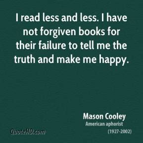 forgiven books cooley quotes quotehd
