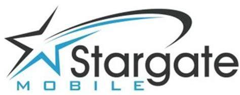 mobili targate stargate mobile trademark of stargate mobile inc serial