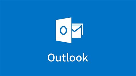 Outlook Not Searching All Emails Microsoft 174 Outlook 2017 Email Setup Tutorial