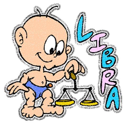 imagenes de justicia para niños zodiaco para beb 233 s del signo libra zodiaco para ni 241 os del