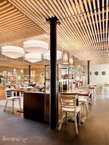 Basement Lighting Ideas Drop Ceiling 20 Cool Basement Ceiling Ideas Hative