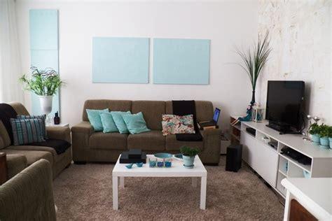 decorar minha sala gastando pouco como decorar minha sala gastando pouco