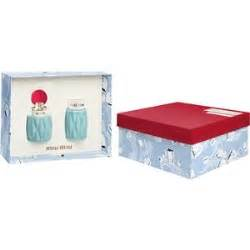 Set Miu Miu miu miu eau de parfum spray by miu miu parfumdreams