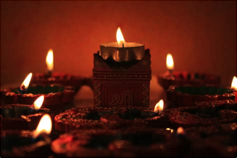 celebration lights diwali lights celebration bemyguest
