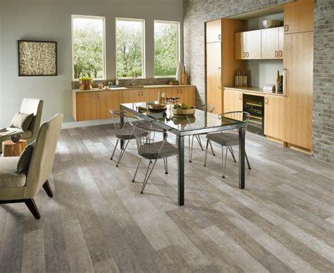 rochester hardwood floors of utica home