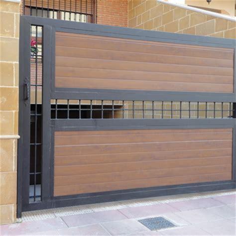cocheras jaen ideas y fotos de puertas garaje en ja 233 n para inspirarte