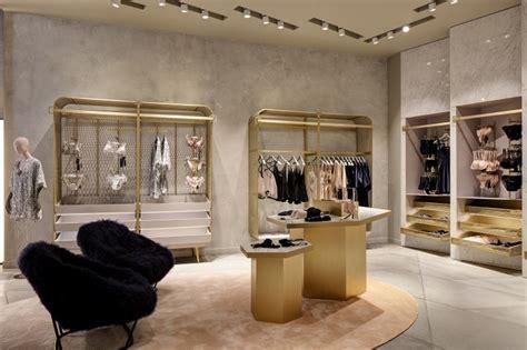 Harvey Nichols New Store at Birmingham, UK News & Events
