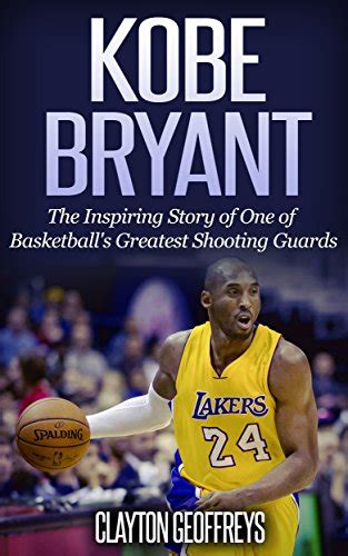 biography of kobe bryant basketball player image gallery kobe bryant autobiography