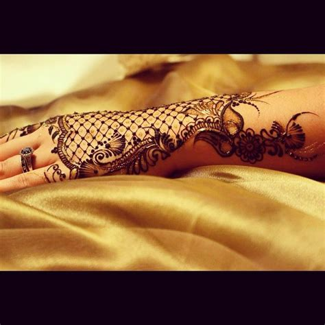 henna tattoos brooklyn 19 best the henna company images on