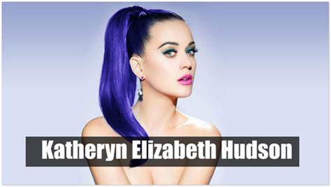 blogger yang terkenal jom lihat nama sebenar selebriti terkenal yang korang