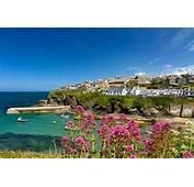 Cornish Cornwall England Europe Port Isaac UK United Kingdom