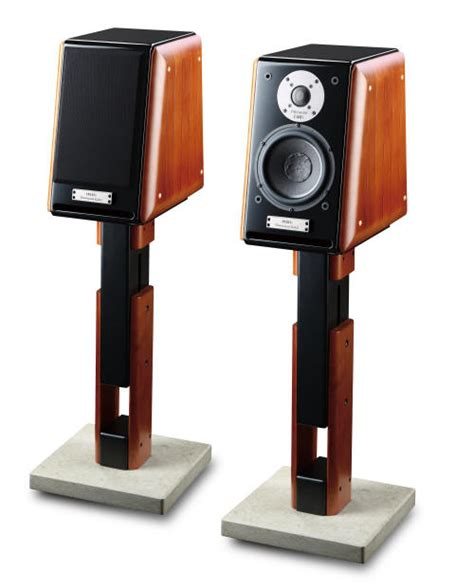 bookshelf speakers for avs forum home
