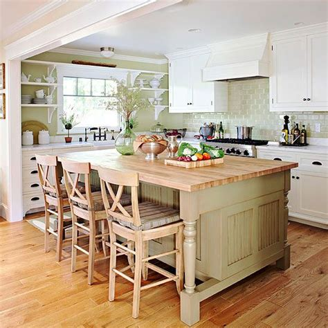 color choices for kitchen cabinets kitchen cabinet color choices kitchen cabinet colors