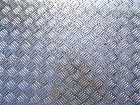 floor sprite texture free metal floor stock photo freeimages
