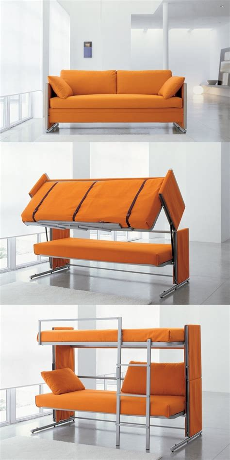 Small Furniture | home design 81 cool multi purpose furniture for small