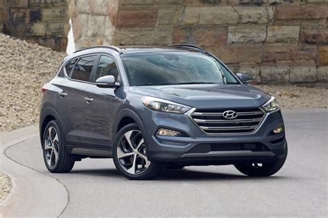 hyundai tucson 2017 colors 2017 hyundai tucson eco market value what s my car worth