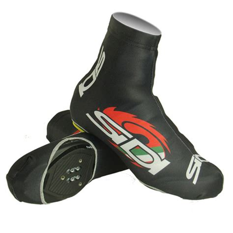 road bike shoe covers buy wholesale sidi bicycle from china sidi bicycle