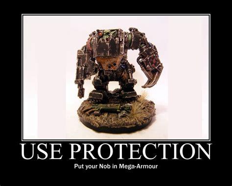 40k Memes - warhammer 40k orks