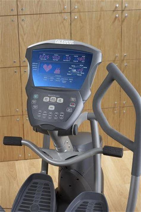 octane fitness q35 q37 q37 ellipticals and xride seated octane fitness q37 elliptical machine resroerood198814