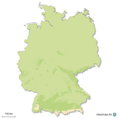deutsches büro grüne karte telefonnummer deutschland umriss schnufkin landkarte f 252 r deutschland