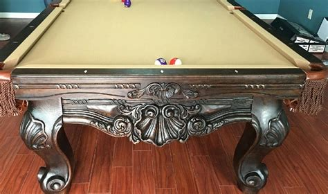 professional pool table movers professional pool table movers repair