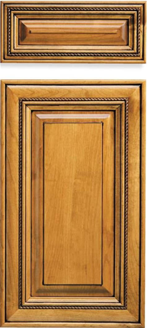 Trim On Cabinet Doors Applied Moulding Cabinet Doors Cabinet Doors