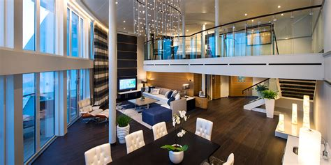 Carnival Dream Suite Floor Plan preview royal caribbean s harmony of the seas avid cruiser