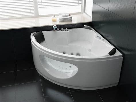 Bathtub Manufacturers Usa bathtub manufacturers usa bathtub