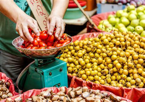 alimenti brucia grassi naturali alimenti brucia grassi i cibi aiutano a dimagrire in