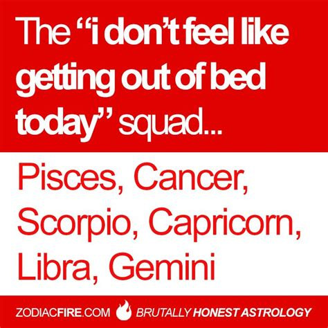 are geminis good in bed 25 best ideas about scorpio signs on pinterest scorpion