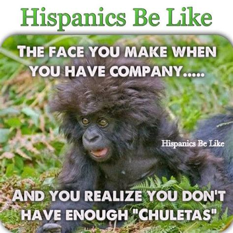Hispanics Be Like Meme - hispanics be like lmaoo hispanic blood pinterest