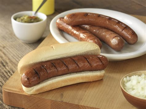 Otto S Sausage Kitchen by Oll Fashion Wieners Otto S Sausage Kitchen Portland