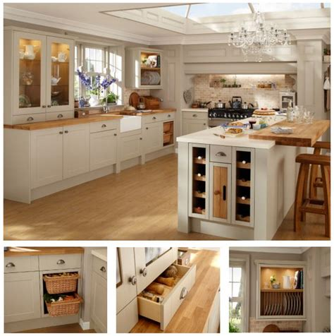 howdens kitchen cabinets howdens burford kitchen glass roof wine rack wooden worktop kitchen pinterest grey