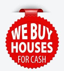 houses to buy in stratford stratford house kijiji free classifieds in stratford find a job buy a car find a