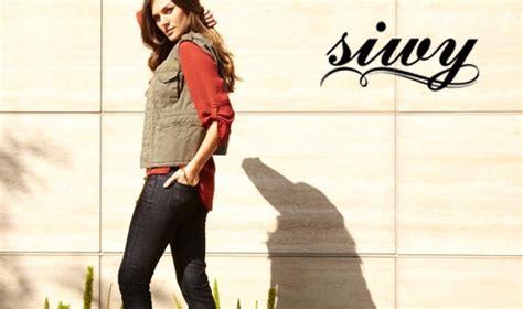 Siwy Favourite by Siwy Denim Blowout Sale Fashionwindows